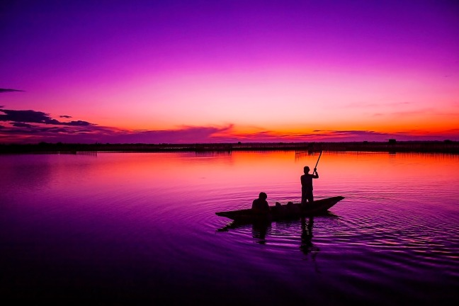fishing-in-sunrise.jpg