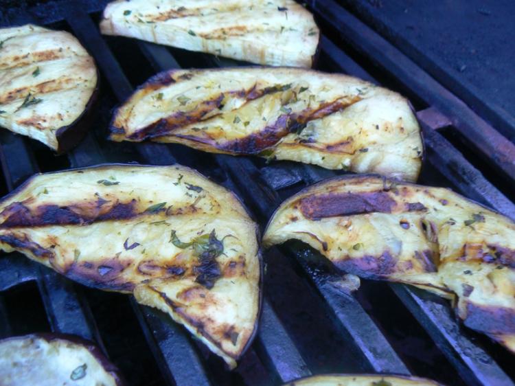 grilled-eggplant-1