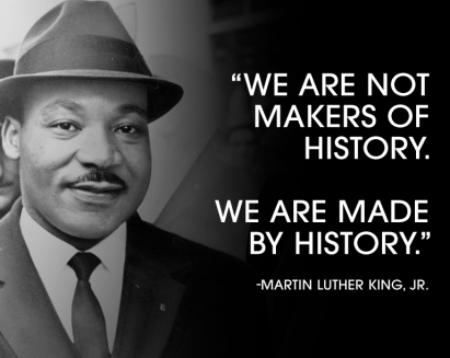 background-black-history-month-quotes_-quotesgram