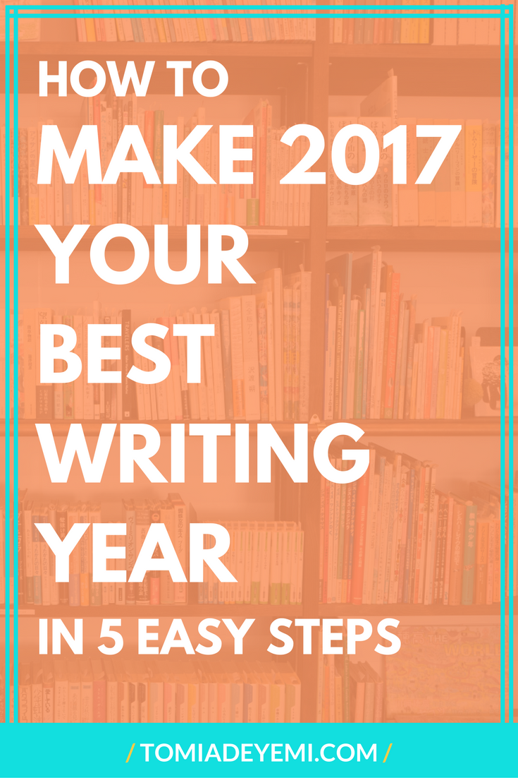 essay your teenage years are the best We will write a custom essay sample on teenage years are best years in  many adults share the popular opinion of your best time in life to be your teenage years.