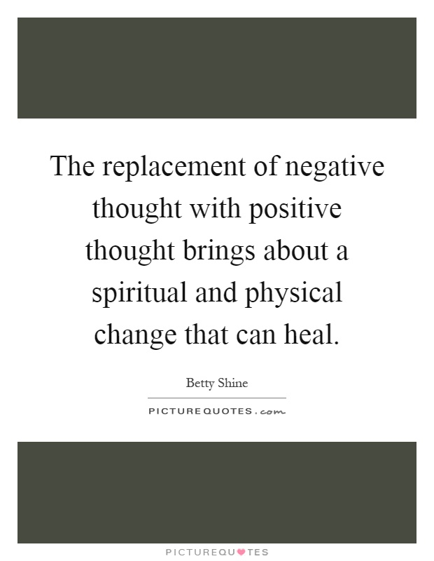 positive-thought-quotes-betty-shine-quotes