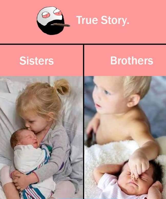 bros-and-sis