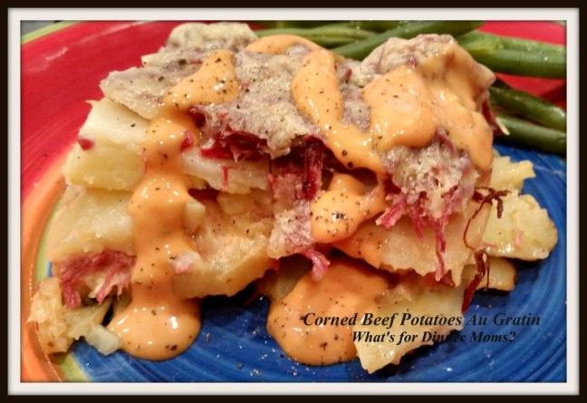 corned-beef-potatoes-au-gratin
