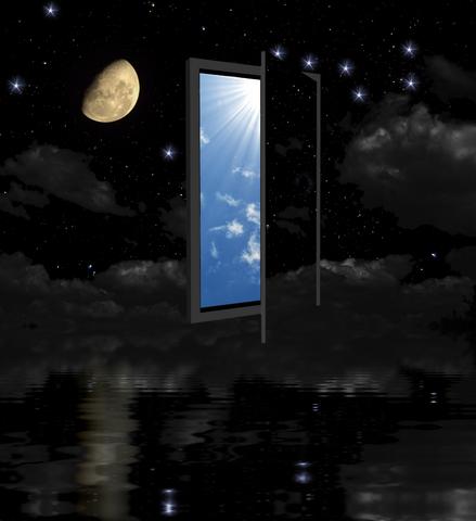 dream-door.jpg