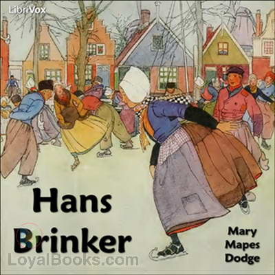 hans-brinker-or-the-silver-skates-by-mary-mapes-dodge