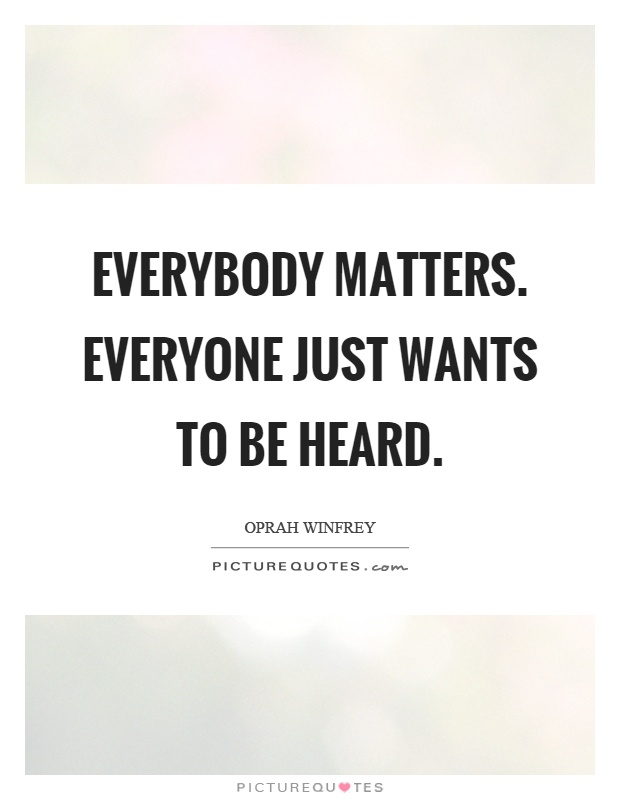 heard-quotes-_-heard-sayings-_-heard-picture-quotes-page-2