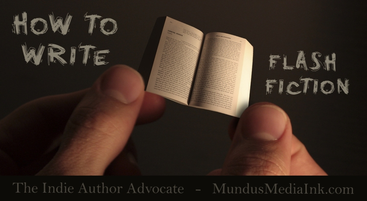 how-to-write-flash-fiction-copy