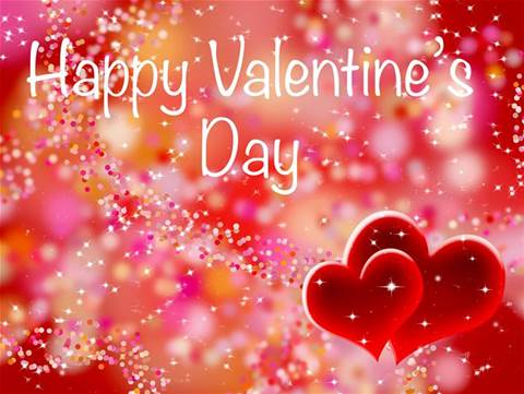 valentines-day-wallpapers-happy-birthday-cake-images