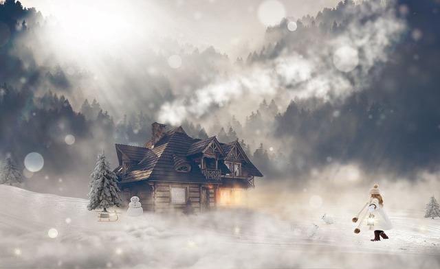 winter-1964361_960_720
