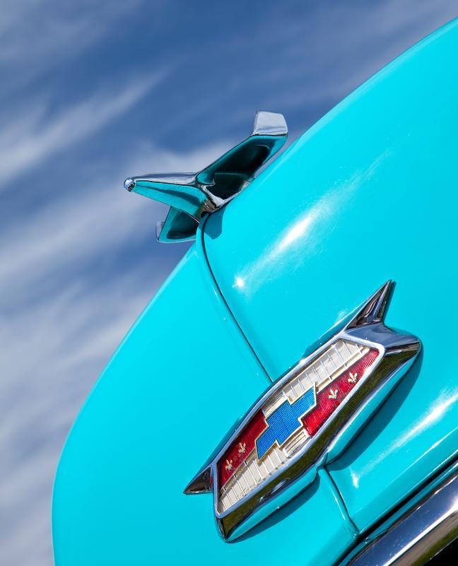 20110702-55-Chevy-Bel-Air_MG_8864