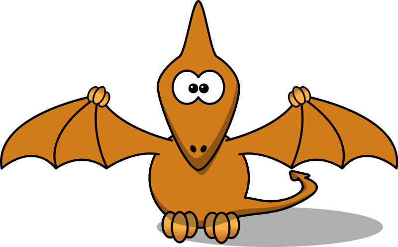 Image result for pterodactyl