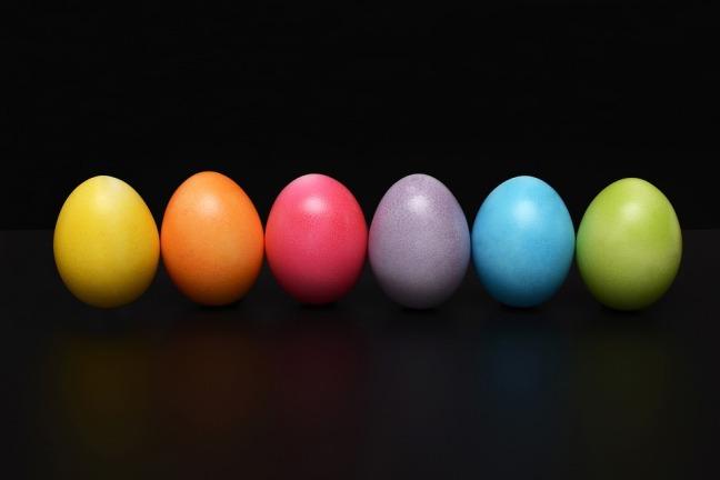 easter-eggs-2168521_960_720 (1)
