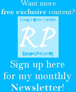 newsletter-signature