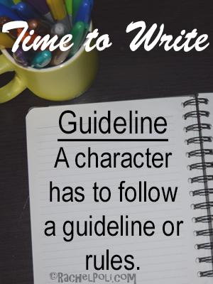 ttw-guideline