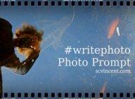 #writephoto