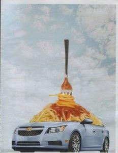 1-spag car