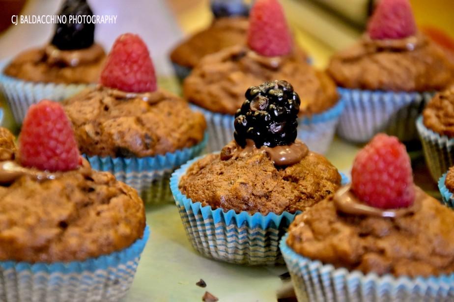chocolate muffins 3.jpg