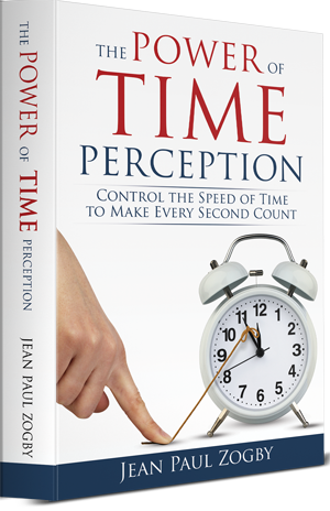 Power-of-time-perception-3D-mock-up