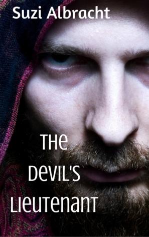 01 devil.jpg