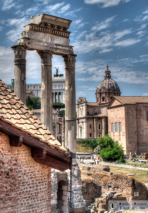 20170519-Roma_DSF1266_7_8_tonemapped