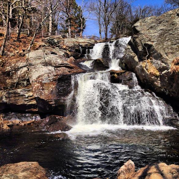 Chapman-Falls-IMG_0902