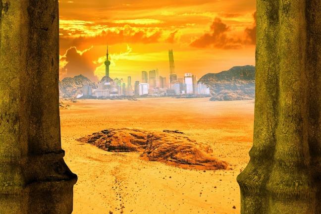 desert-2318399_960_720