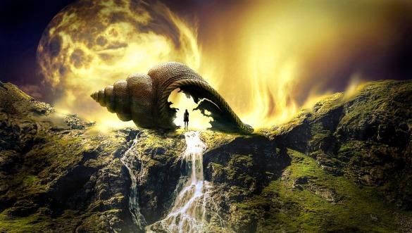 fantasy-2243769_960_720