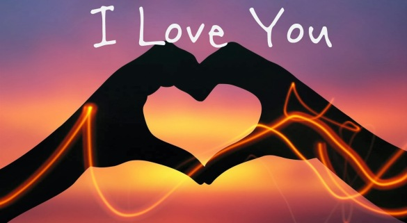 I-love-you-HD-Wallpaper-HVD.jpg
