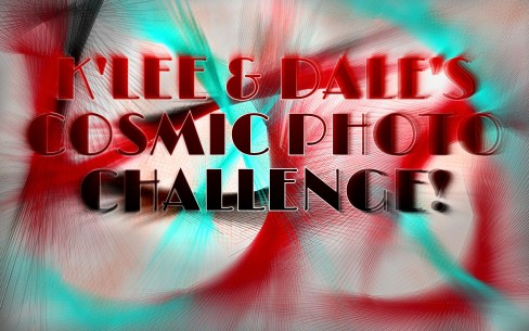 new years resolution, photo challenge