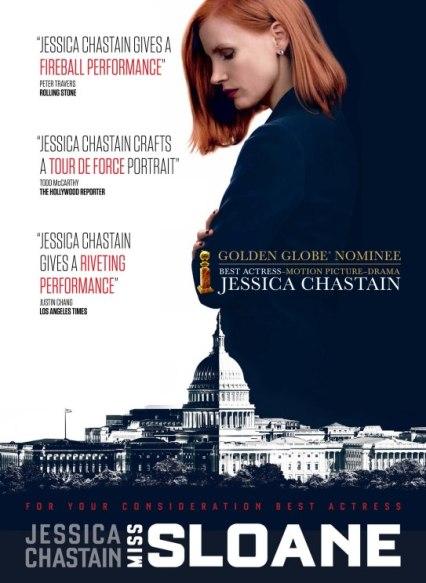 miss sloane poster.jpg