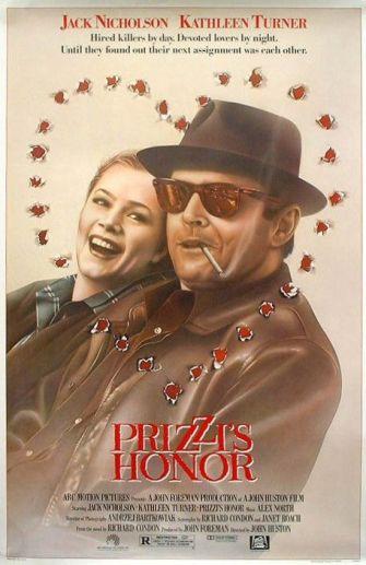 prizzis_honor