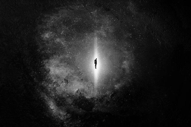 starman_by_axcy-d9njudm