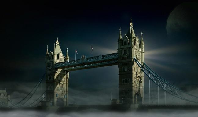 tower-bridge-2324875_960_720