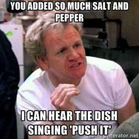74bd8a50326c8cac8d88dda441b89fb9--kitchen-memes-potato-meme (450x450)