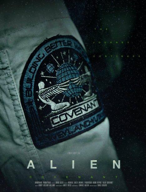 alien covenant poster.jpg