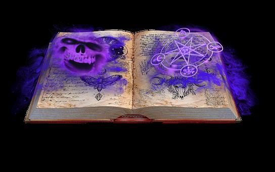 book-2689118__340
