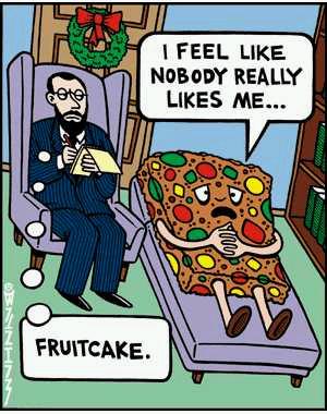 christmas-holiday-humor (300x380)