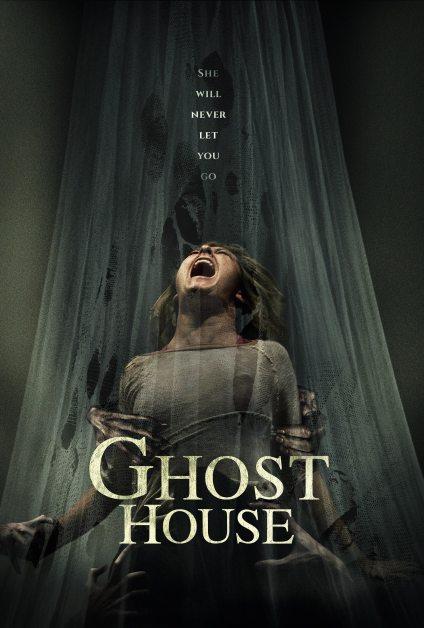 ghost-house-poster.jpg