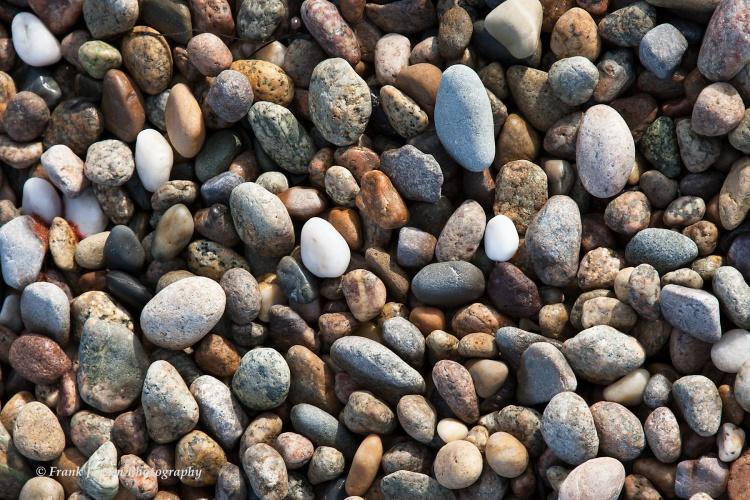 Pebbles_14E7326