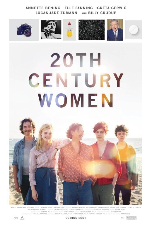 20th-century-women-new-poster