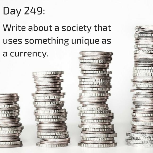249.jpg