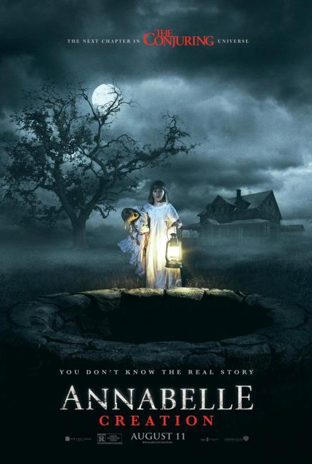ANNABELLE_CREATION_POSTER