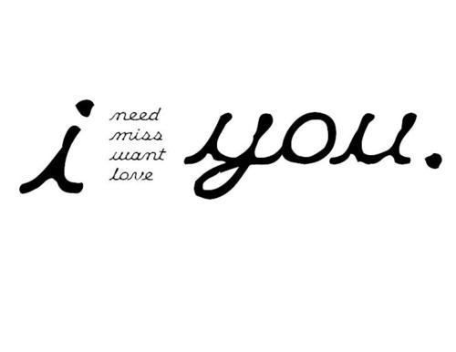 c485603ef0c299aa490eddb80648e2aa-missing-you-love-quotes-i-miss-you-quotes