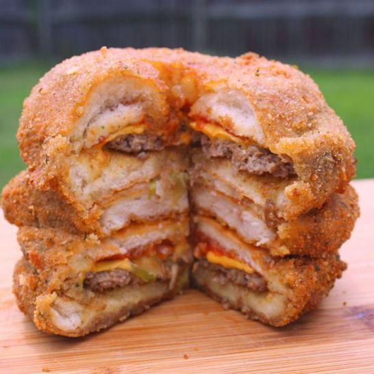 deep-fried-burger