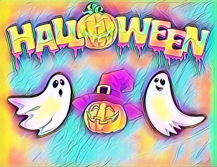 halloween-1757496__340