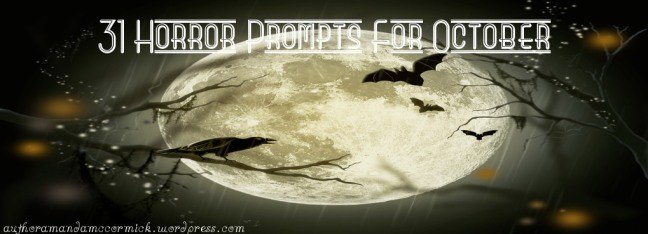 horror-prompts