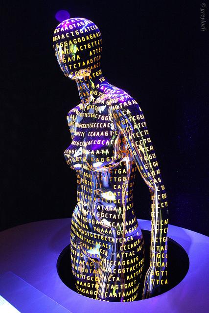 human-genetics.jpg