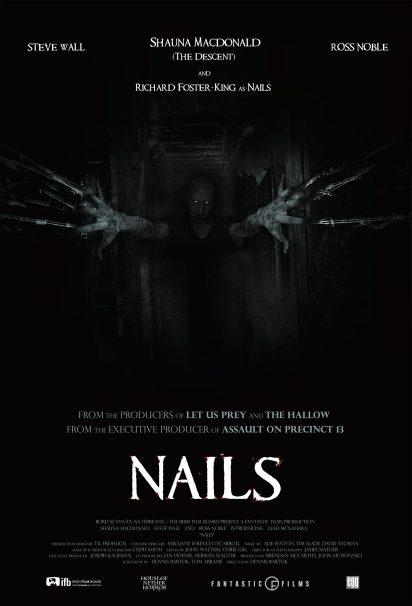 nails-2017-poster
