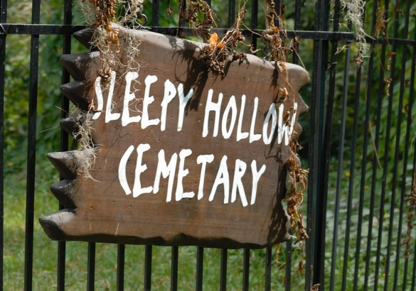 sleepy-hollow-sign-1745479_960_720
