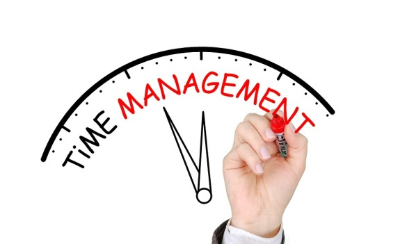 time-management-1966396_960_720